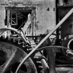 Gears-N-Belts-Ernie-Fischho