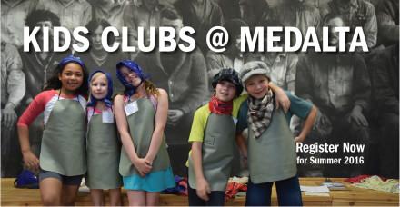 kids club 2016_620x320