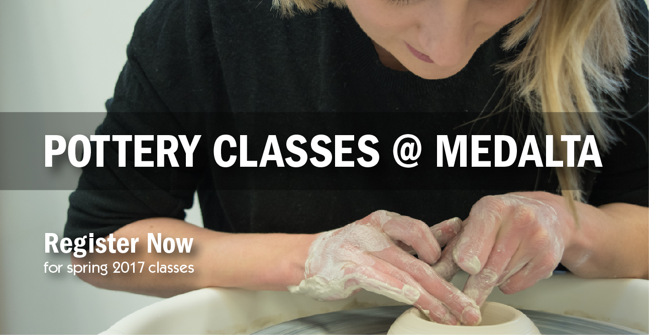 2017-adult-pottery-classes