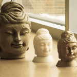 Kuehn_Buddhas