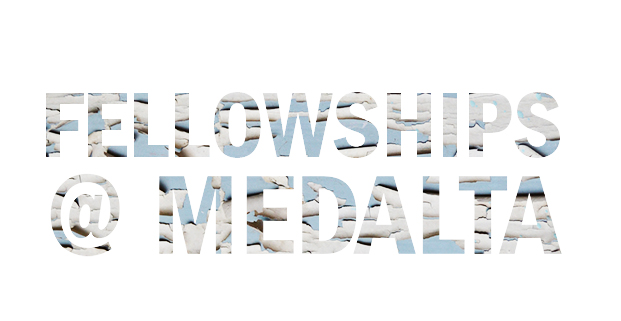 2017-fellowships-medalta