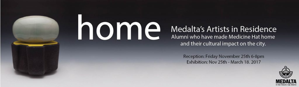 revamped-home-exhibtion-banner-1000x293-01