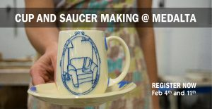 cupsaucer-making_620x320