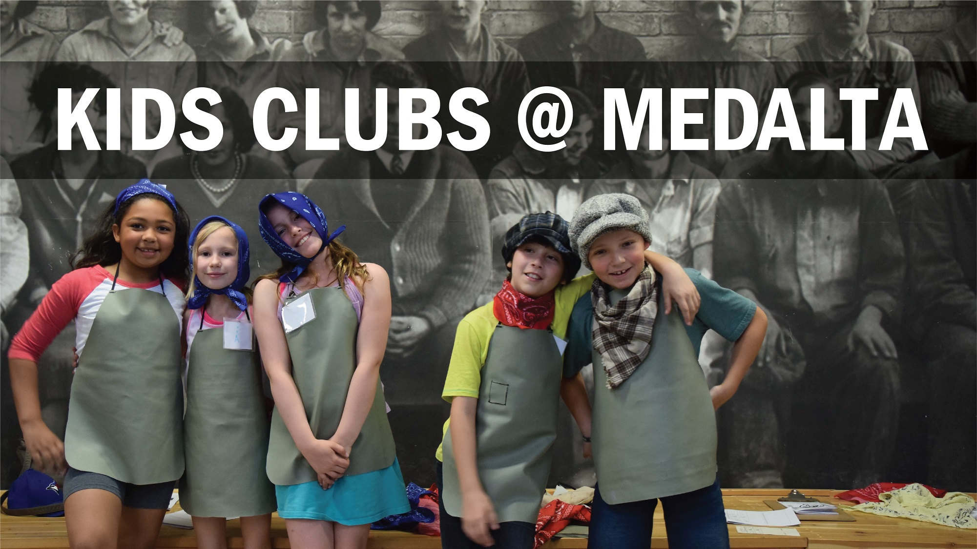2018-kids-clubs