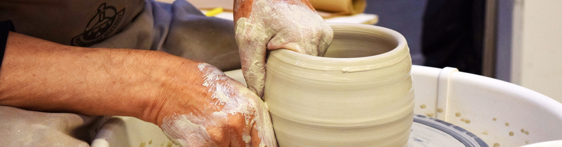 2018-adult-pottery-classes