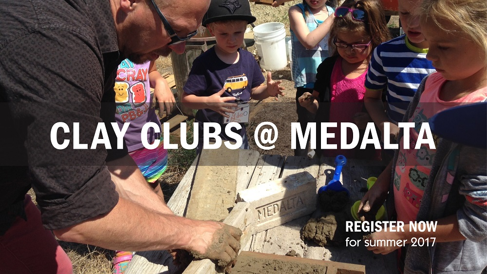 2017-summer-programs-medalta