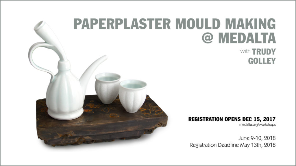 paperplaster-mould-making-with-trudy-golley