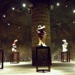 Kiln Gallery