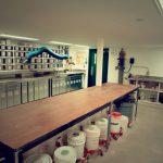 Glaze Lab