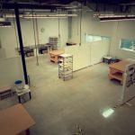 Long-Term Studios