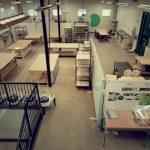 Short-Term Studios