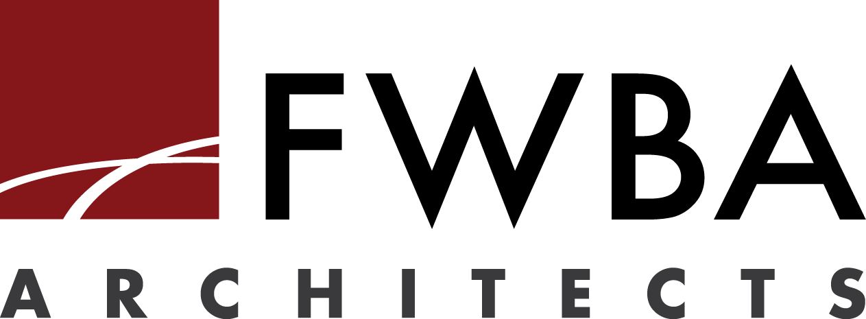 New FWBA Logo_Color_Transparent