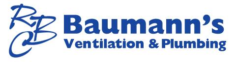 4-Brick-Baumann's Ventilation