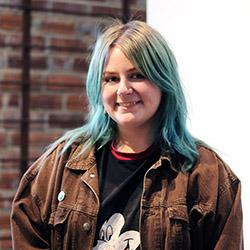 Kira Vlietstra